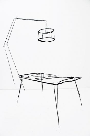 Analogia Project by Andrea Mancuso and Emilia Serra #design