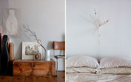 seth smoot interior photography #interior #design #decor #deco #decoration