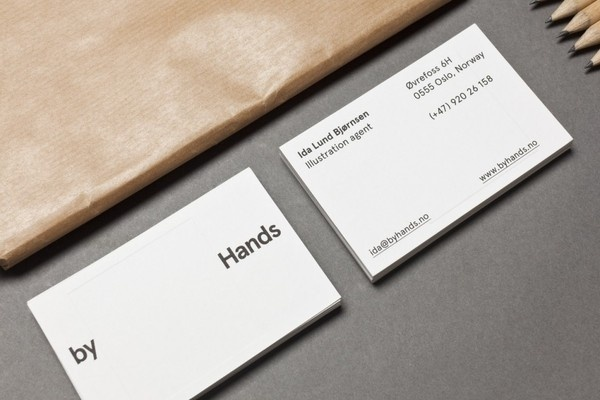 by Hands #identity #hands #by