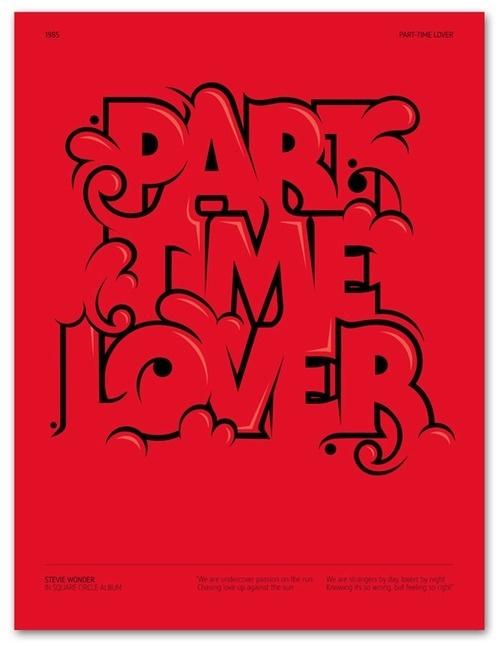 Tumblr #lover