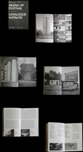 Bardhi Haliti - Graphic Design #editorial #book
