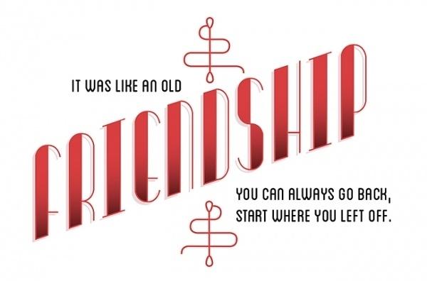 ///f.hndz/// design vitae #hash #design #graphic #type #magazine #typography