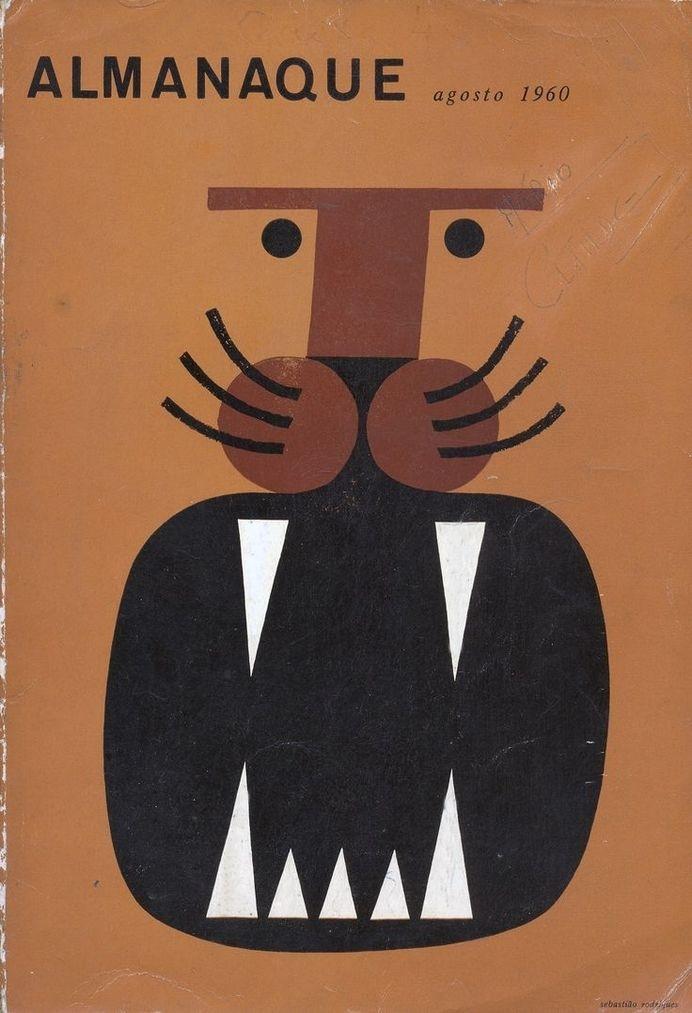 lion, cover, illustration