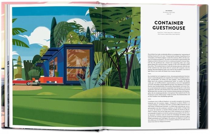 #illustration #editorial #Marie-Laure Cruschi