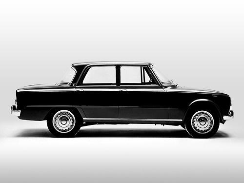 Industrial design #cars #design