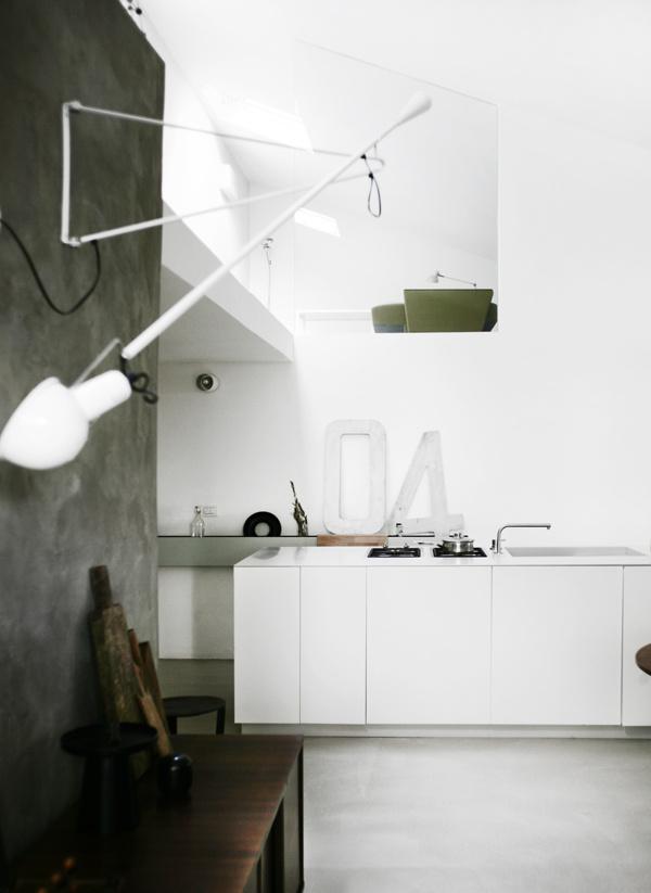 The Design Chaser: Amorfo Design Factory #interior #design #decor #deco #decoration