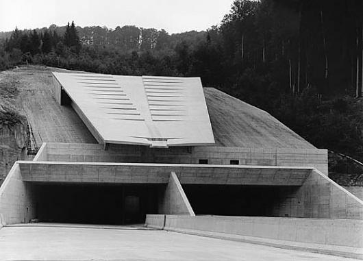 zimmermann_fotografie #architecture