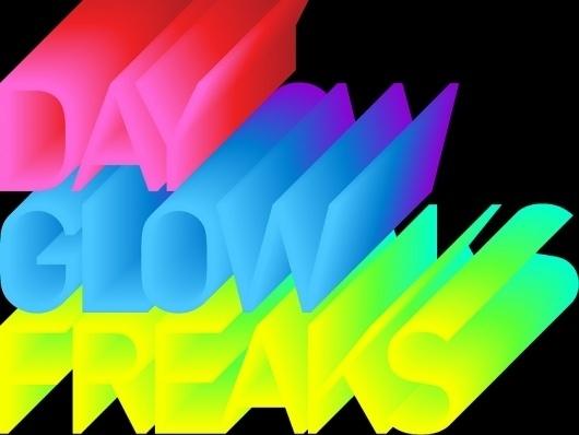 homelogotype.jpg (840×632) #freaks #glow #day