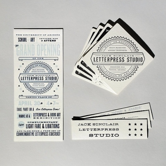 Graphic-ExchanGE - a selection of graphic projects - Page2RSS #typography