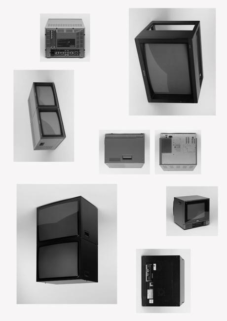 The Block 1 #print #design #the #block #wolfram #wiedner #studio
