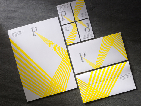 Graphis / Public Viewing | 100 Best in Design 2013 #identity