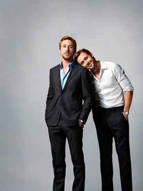 Ryan Reynolds by PEROU #portraits #celebrity #photogrpahy