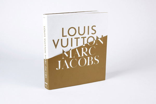 Faux #cover #serif #book #typography