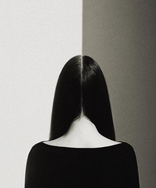 #minimalism #line
