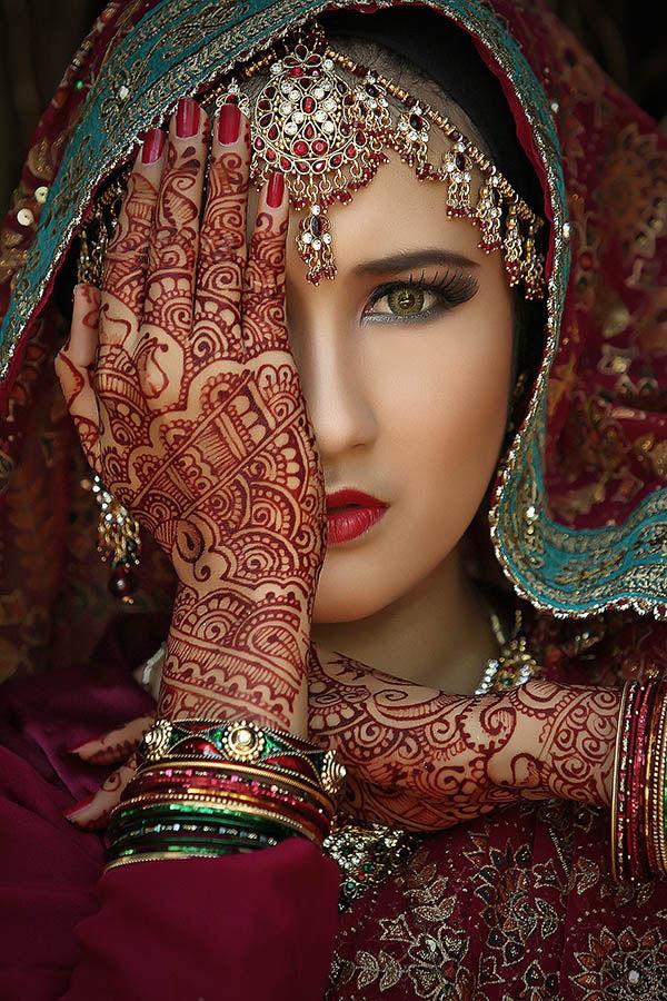 ::one eyes:: by Gaaneet Smaart