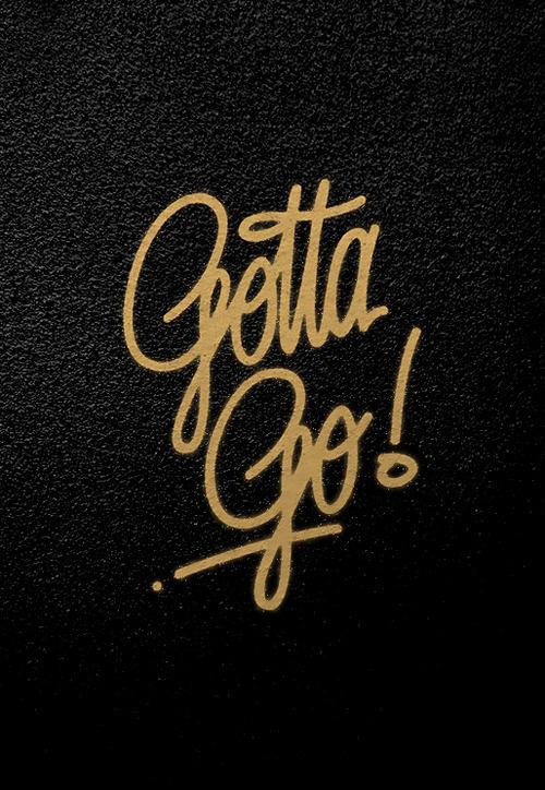 Tumblr #gotta #script #go