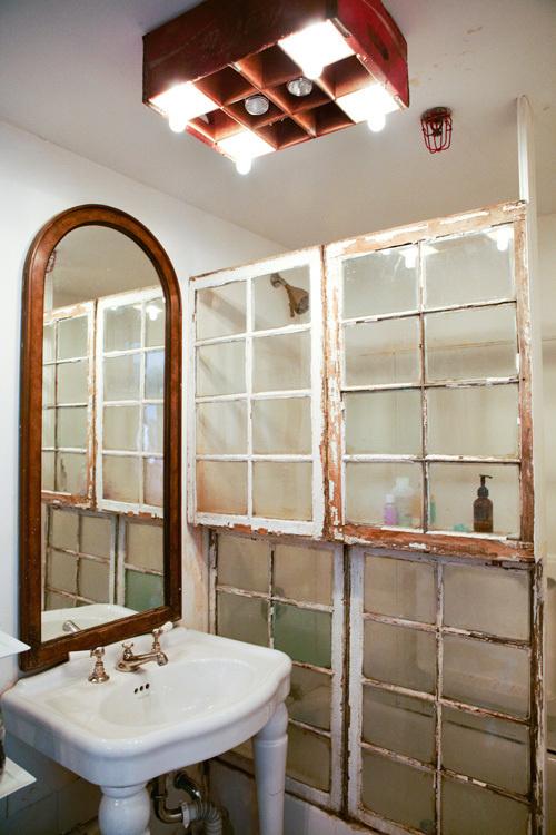 6HOME_27 #interior #design #decor #bathroom #deco #decoration