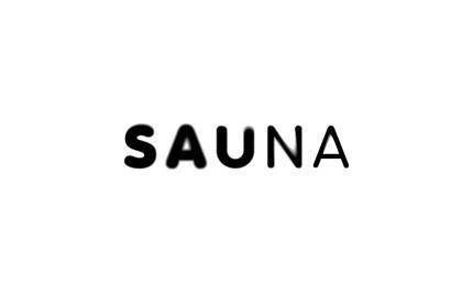 Maqina • Design and illustration #logo #identity #branding