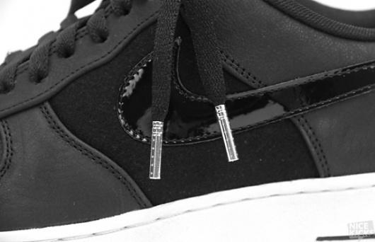 Nike Air Force 1 Low Premium #air #force #nike #sneakers #af1 #1