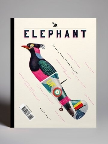 FFFFOUND! #print #design #graphic #book #cover