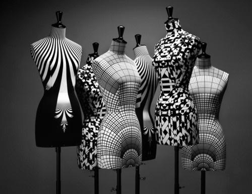 hellopanos blog #fashion