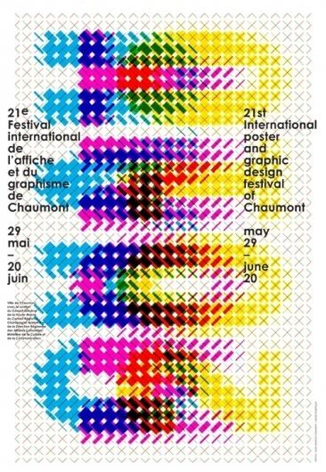 karel_martens_chaumont_2010.jpg 500×7â #martens #karel #dutch #chaumont #typography