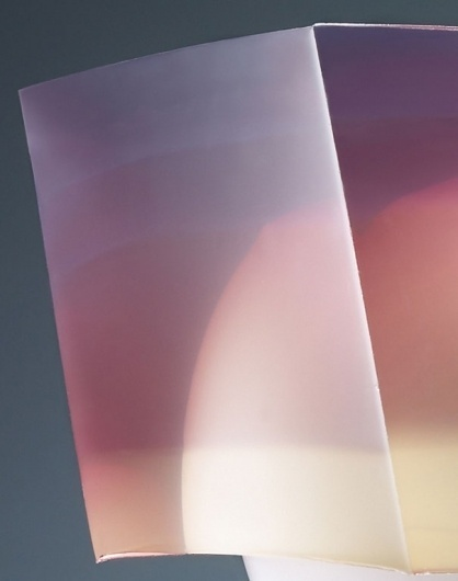 Light & Jelly by Fabrice Fouillet and Le creative sweatshop #design
