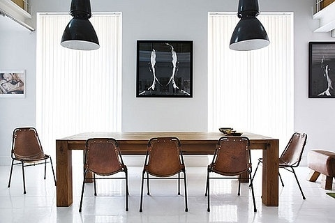 Burnt - Russian Carpet: Daily inspiration. Mood board. Architecture, art, design, fashion, photography. #interior #design