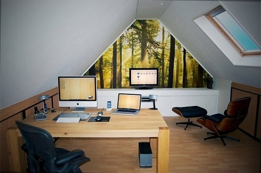 Workspace design inspiration interior decoraton inter1or com interior modern design