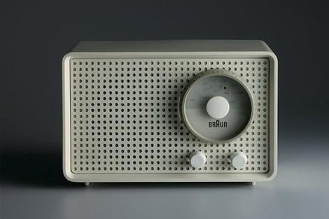 Dieter Rams #design #braun #industry #rams #dieter