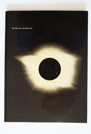 19_090809_feller21 #feller #neuburg #deseo #swiss #hans #design #books #richard #vivarelli #lohse #adolf #industrial #suizo #50s #carlo #paul