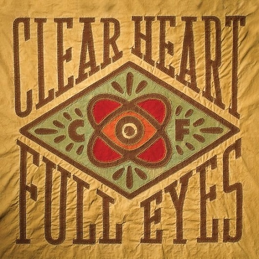 "Craig Finn ""Honolulu Blues"" Reviler #steady #finn #craig #honolulu #blues #hold"