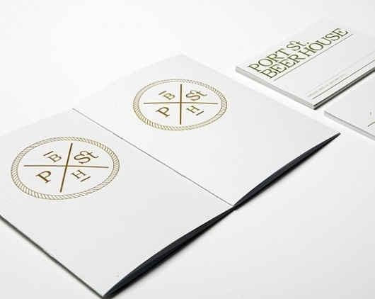 * Teacake Design | With or without sultanas * #logo #identity