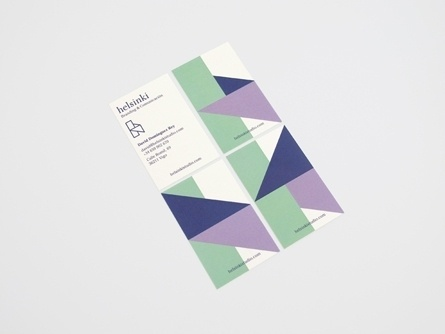 Andrés Requena #andres #branding #design #graphic #identity #studio #barcelona #helsinki #requena