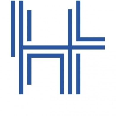 Koch Studio : H+ | {Kochstudio 19}