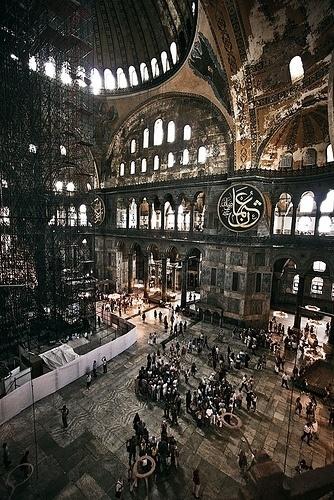 Istanbul | Flickr - Photo Sharing! #paulo #de #photograph #istanbul #francesco