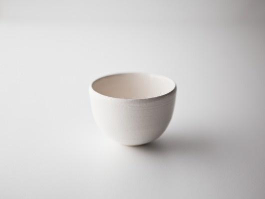 Untitled Document #ceramics #bowl #tea