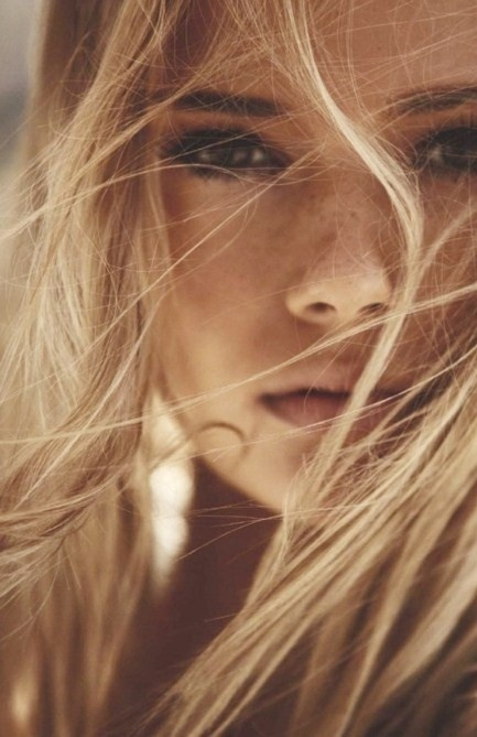 Report Comment #sexy #woman #hair #photography #portrait #blonde #face