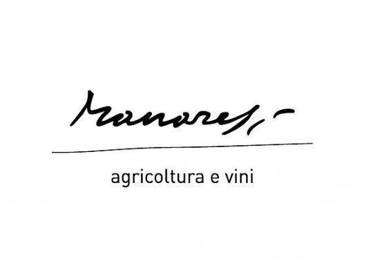manaresi winery : mirit wissotzky portfolio #packaging #design #graphic #wine