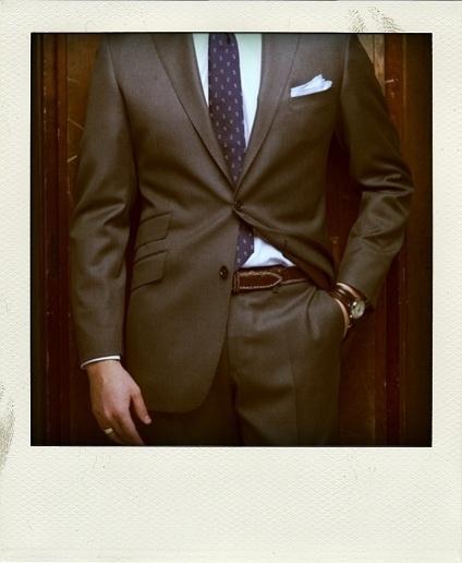 bild7_2305-pola.jpg (imagem JPEG, 424×516 pixels) #classic #suit #polaroid