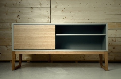 FFFFOUND! #furniture #cabinet