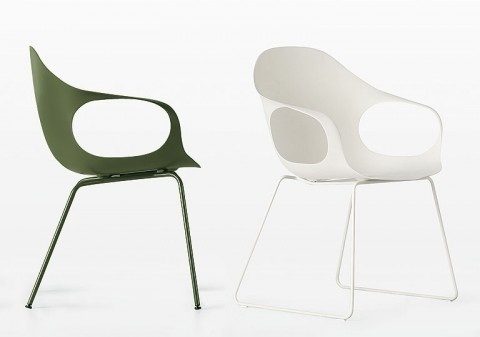 swissmiss #chair #design
