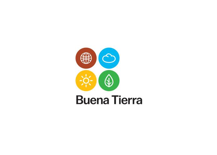 logo, logotype, branding, symbol
