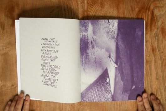 Book Du Jour: The Church Issue By Public Fiction | Self Publish, Be Happy