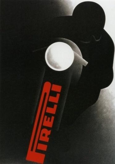img113-450x641.jpg 450×641 pixels #bike #poster #pirelli