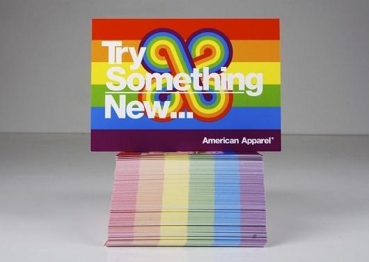 SNASK – Designing Brands & Lifestyles #pride #apparel #american #snask #rainbow