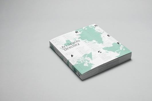 NR2154 #composition #book #cover #spread #editorial