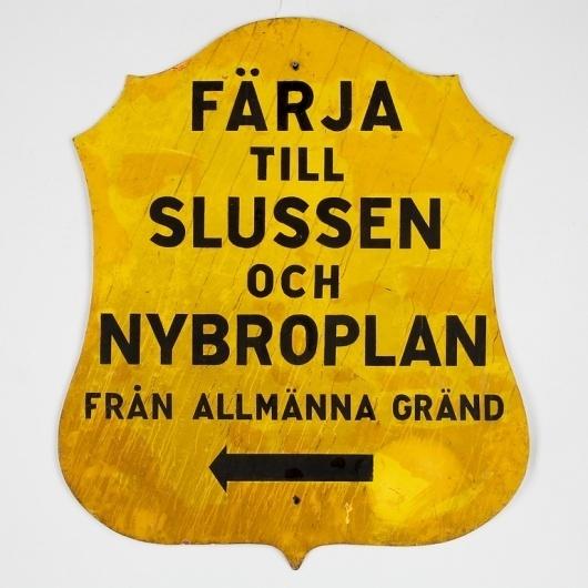 tumblr_m1otiletRd1qme95yo1_1280.jpg (768×768) #sign #old #sweden