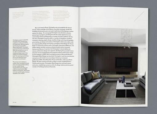 studiobrave_ceid_07 #layout #catalog