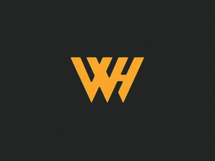 WH Monogram